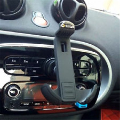 D.Konsolakis mercedes benz smart ΒΑΣΗ ΚΙΝΗΤΟΥ 453 NEW