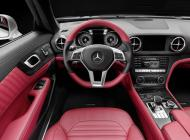 2013-mercedes-benz-sl550-interior.jpg