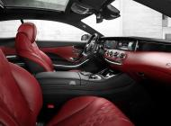 2015-mercedes-s-class-coupe-interior-side-1500x1000.jpg