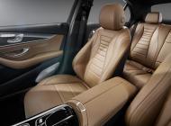 2017-Mercedes-E-Class-Interior-4.jpg
