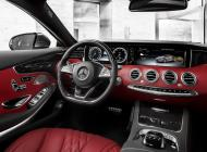2017-mercedes-benz-s65-amg-cabriolet-16-mercedes-benz-leather-interior.jpg