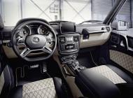 4c66f954e2741ad4897c92ac7a2492c3--mercedes-g-wagon-interior-mercedes-benz-g-class.jpg