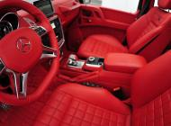 BRABUS-Fine-Leather-Interior-for-G6x6-with-checkered-stitching.-brabus-g6x6-mercedes-benz.jpg