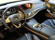 Brabus-Rocket-900-interior-three.jpg