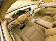 Mercedes-Benz-S550_2007_800x600_wallpaper_39.jpg