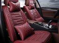 New-PU-font-b-Leather-b-font-Auto-Universal-Car-font-b-Seat-b-font-Covers.jpg
