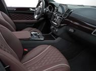 TopCar-Mercedes-Benz-GLE-Coupe-Inferno-26.jpg