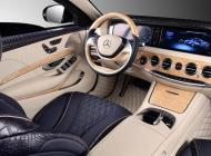 TopCar-Mercedes-S600-Guard-Crocodile-Leather-Interior-1.jpg