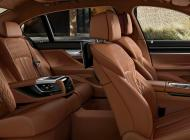 best-interior-cars-12.jpg