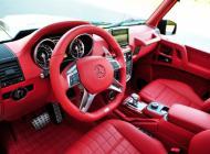 brabus-b63s-700-6x6-_18_-steering-wheel.jpg