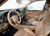 brabus-fine-leather-interiors-10.jpg