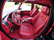 brabus-g-six-wheels-interior2-m.jpg