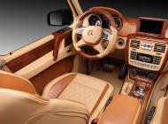 interior-mercedes-benz-g65.jpg