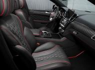 topcar-does-carbon-fiber-and-black-leather-interior-for-mercedes-gle-coupe_6.jpg