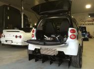 Smart-Fortwo-with-a-turbo-Hayabusa-motor-09.jpg