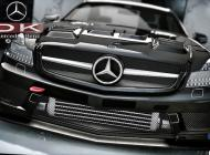 deb8e2-GTA5Mod_Mercedes-BenzSLAMG_RmodCustoms-7-01.jpeg