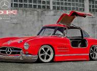 mercedes-benz-300-tuning-low-red-images-223041-01.jpeg